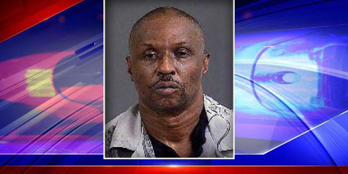 Police searching for man wanted on assault, battery charge