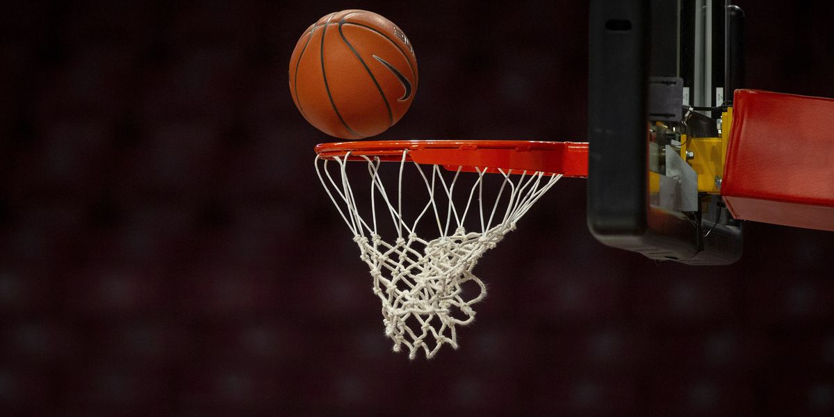 Lowcountry high school basketball playoff scores (2/19)