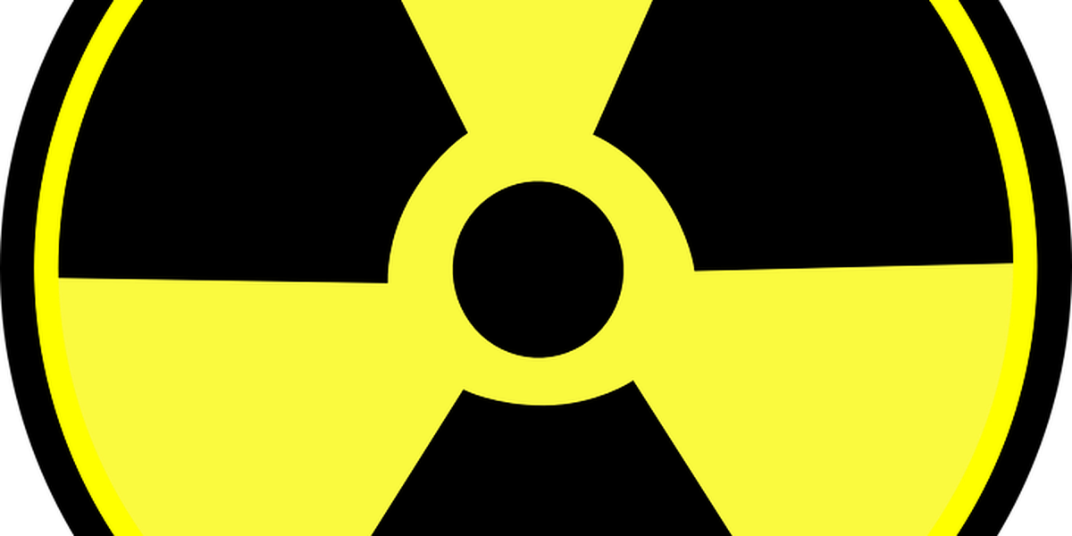 Federal government announces it has removed one ton of plutonium from South Carolina
