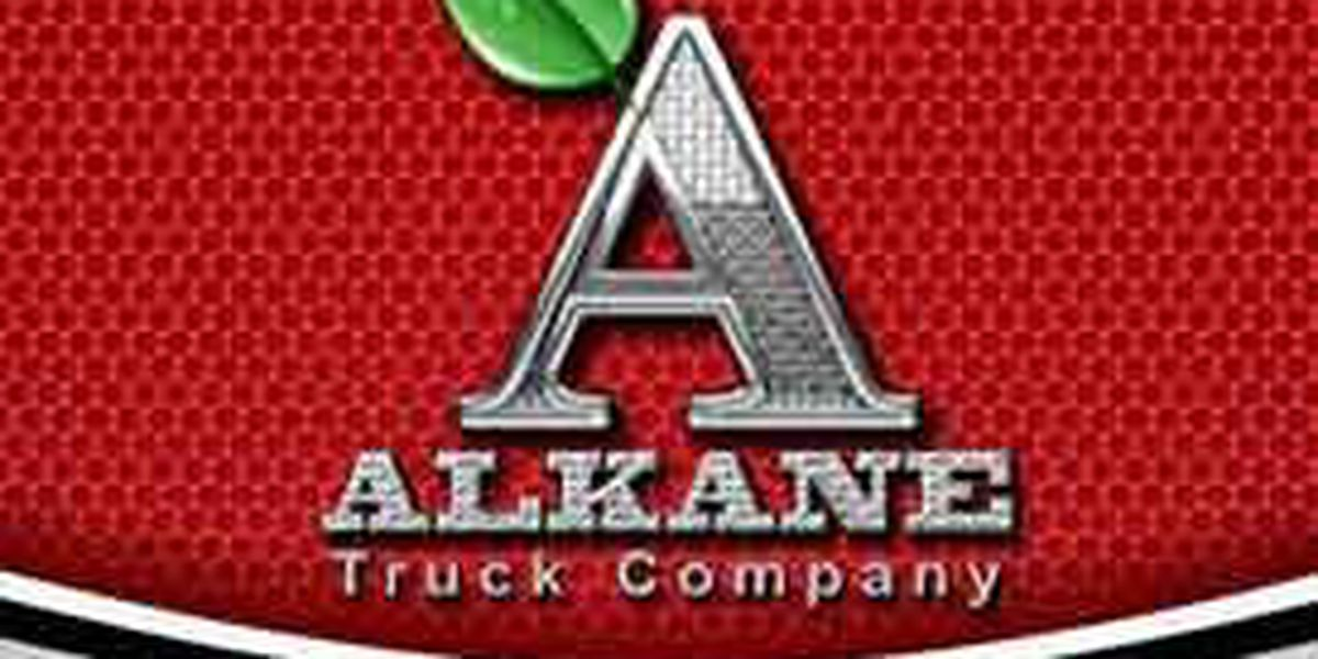 Truck company bringing more than 300 jobs to Dorchester Co.