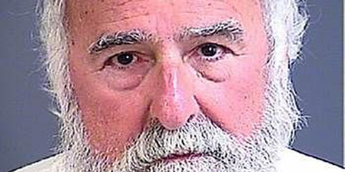 Bond set for 71-year-old man accused of exposing private parts at Isle of Palms County Park