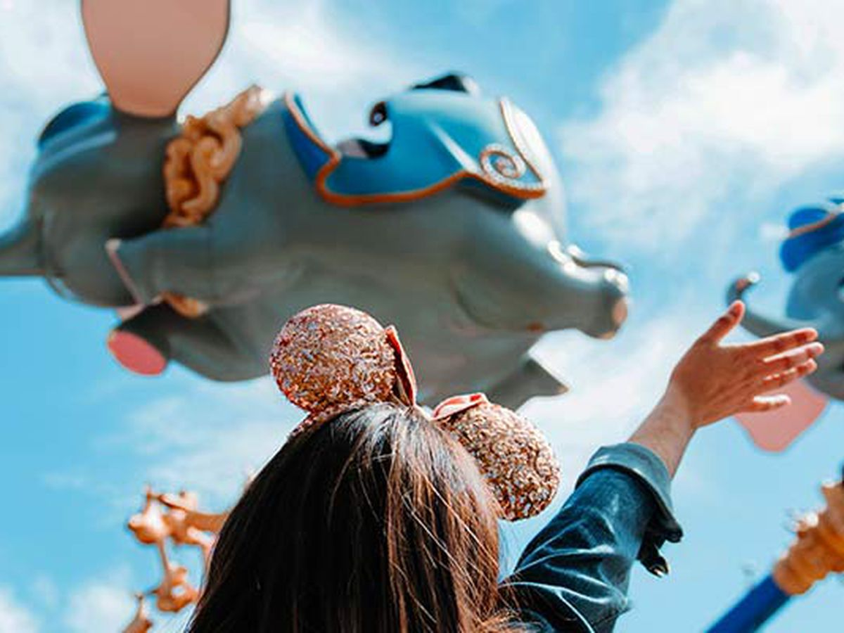Disney 'Watch & Win' Contest