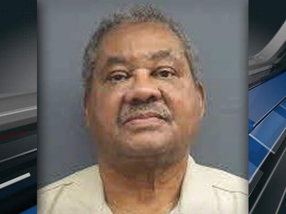 11th S.C. inmate dies from COVID-19