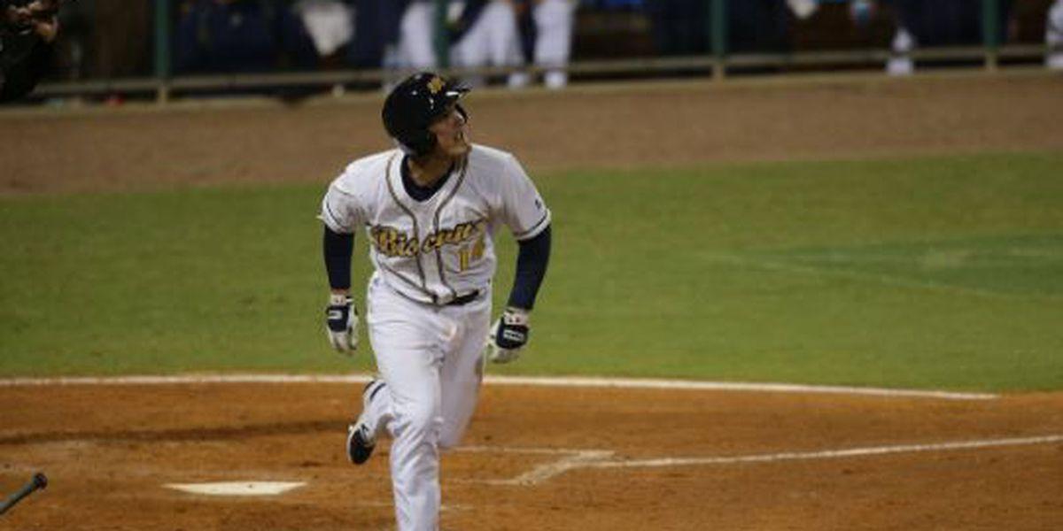 Lowcountry MLB MiLB Update (4/19)