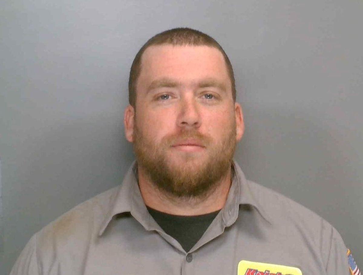 Cops Summerville Road Rage Driver Arrested After Victim