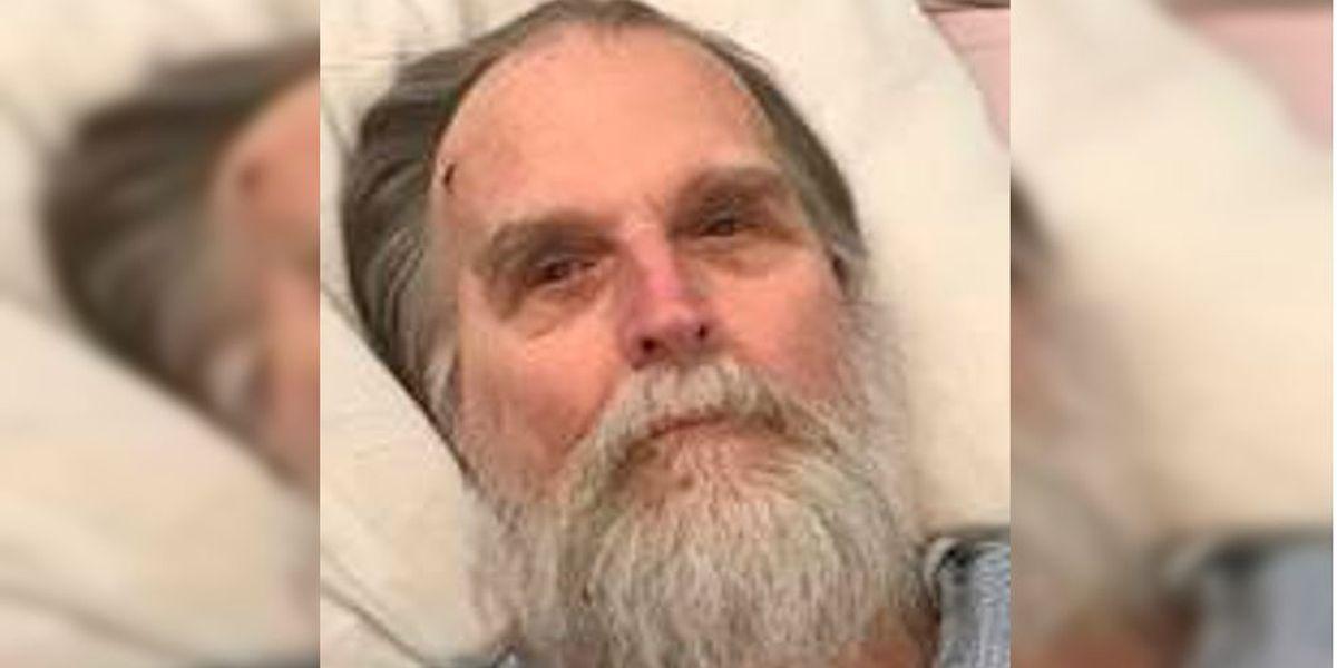 Utah death-row inmate featured in 'Under the Banner of Heaven' dies