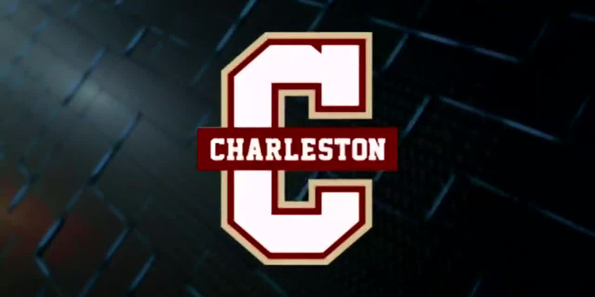 VIDEO: Cougars pick up second straight win over Paladins