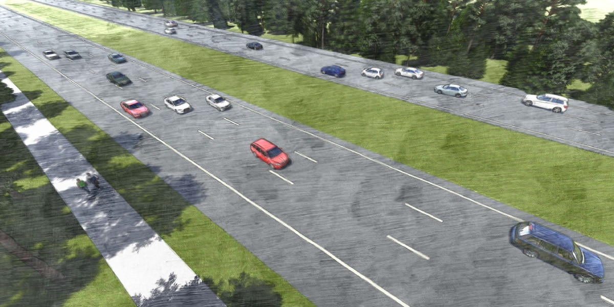 Glenn McConnell Pkwy widening project moves into public comment phase
