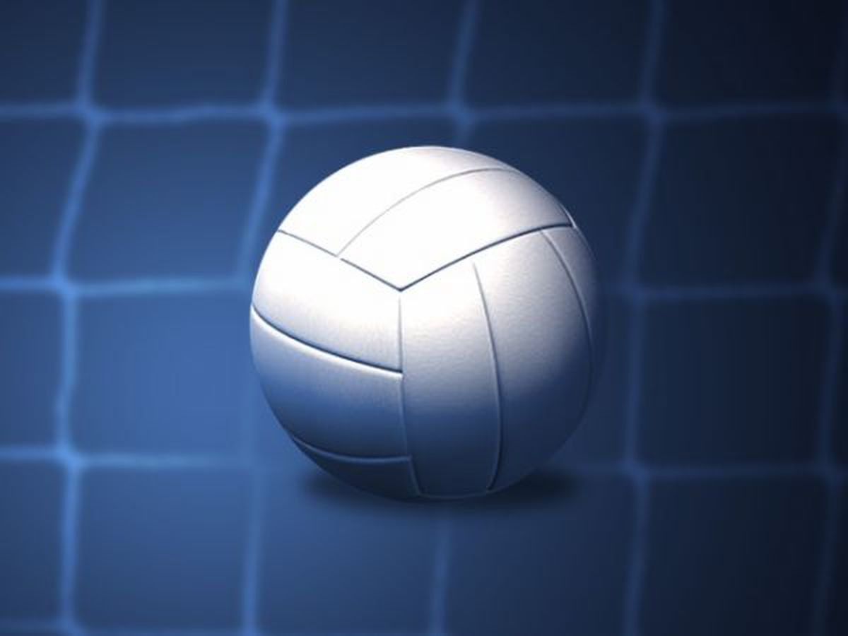 Lowcountry High School Volleyball Playoff scores (10/29)