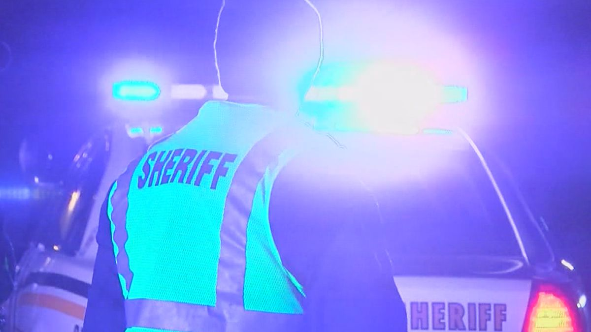 Some SC law enforcement agencies fail to report and prosecute officers for misconduct allegations