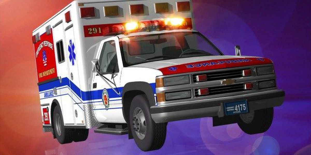 Coroner identifies motorcyclist killed in Ladson accident