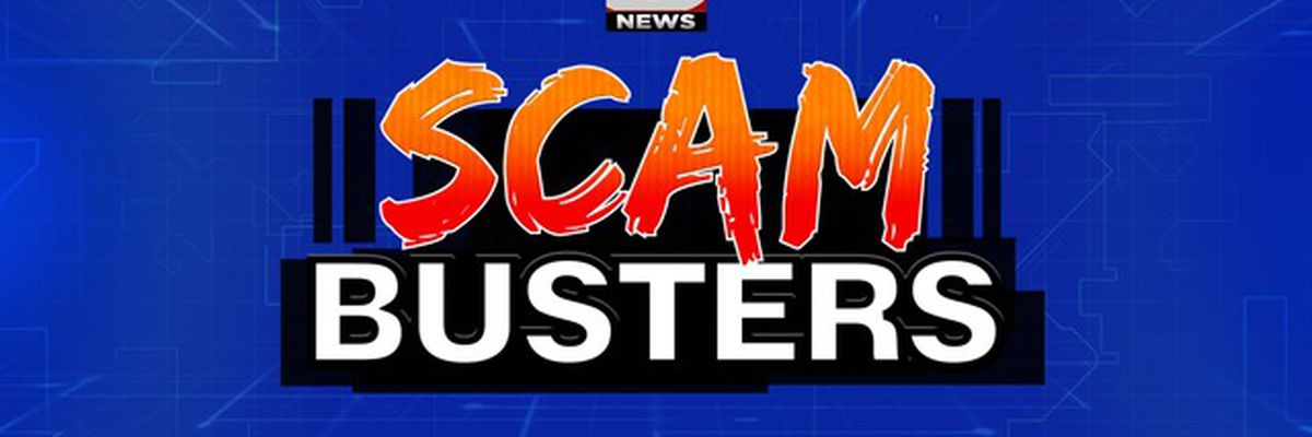 Live 5 Scambusters: Local law enforcement agencies issue warnings about jury duty scams
