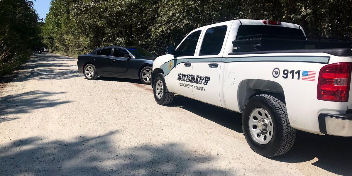 Deputies investigating suspicious death in Dorchester County