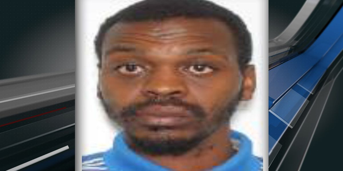 Authorities searching for missing Johns Island man