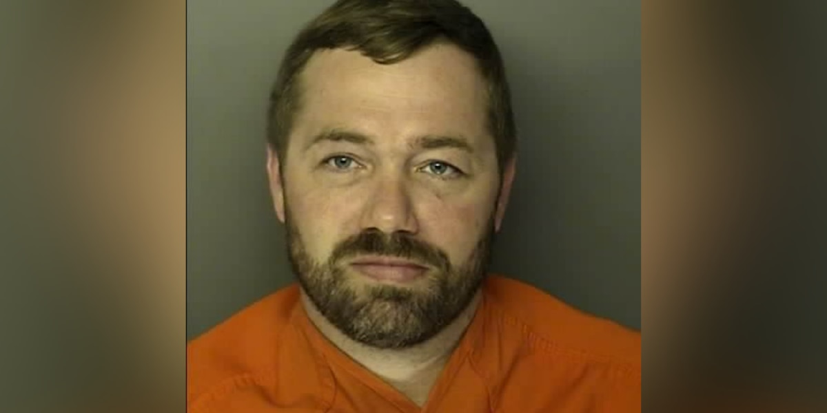 Sidney Moorer's attorney, prosecutor meet with judge