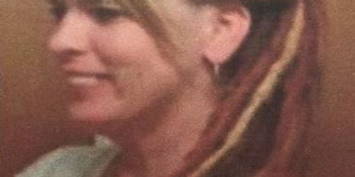 Body found in Francis Marion Forest identified as missing woman