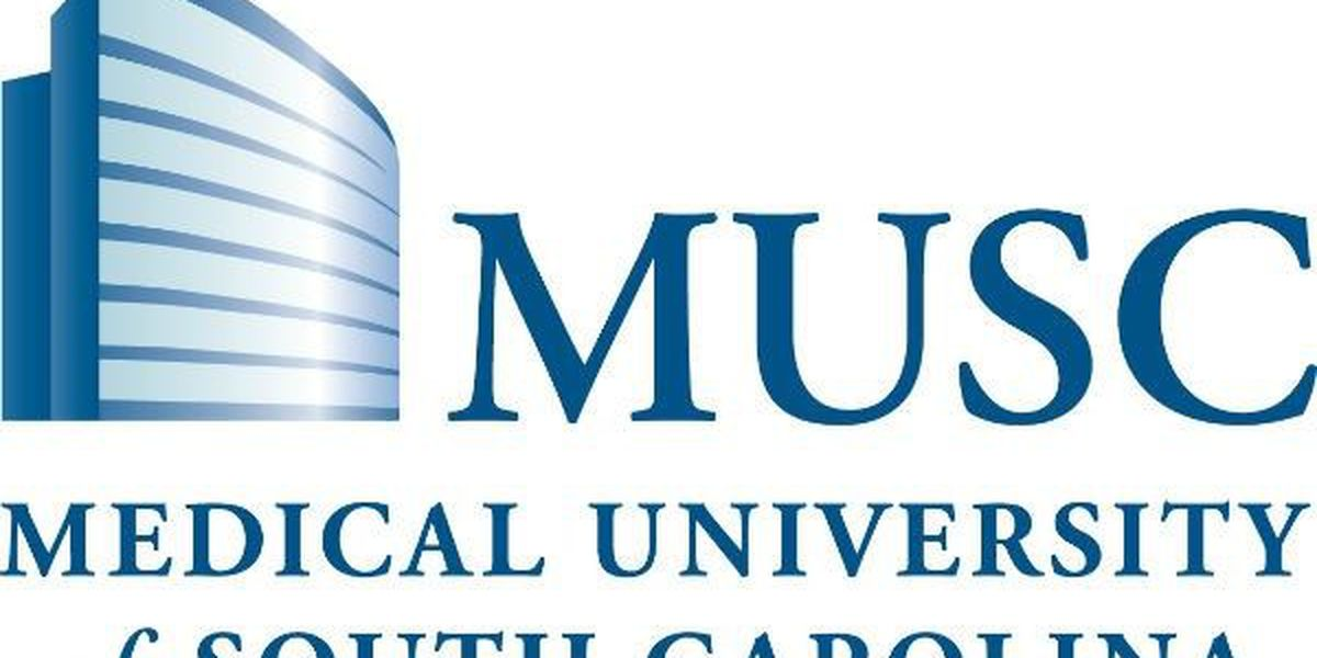 MUSC to break ground on Summerville Children's After Hours facility