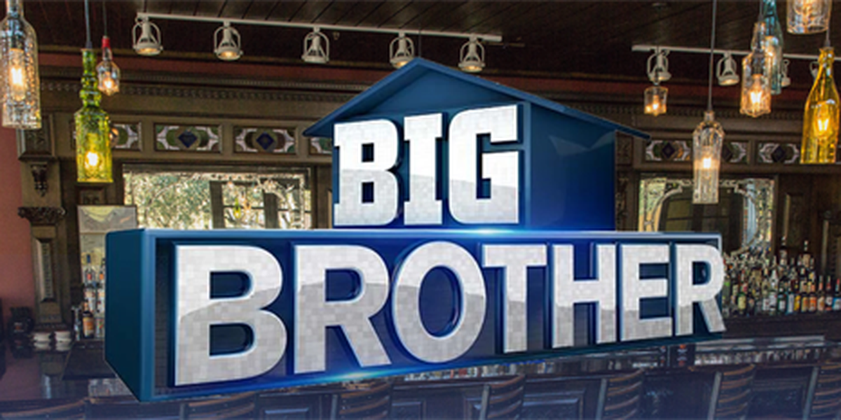 Big Brother hosting casting call in Charleston Thursday