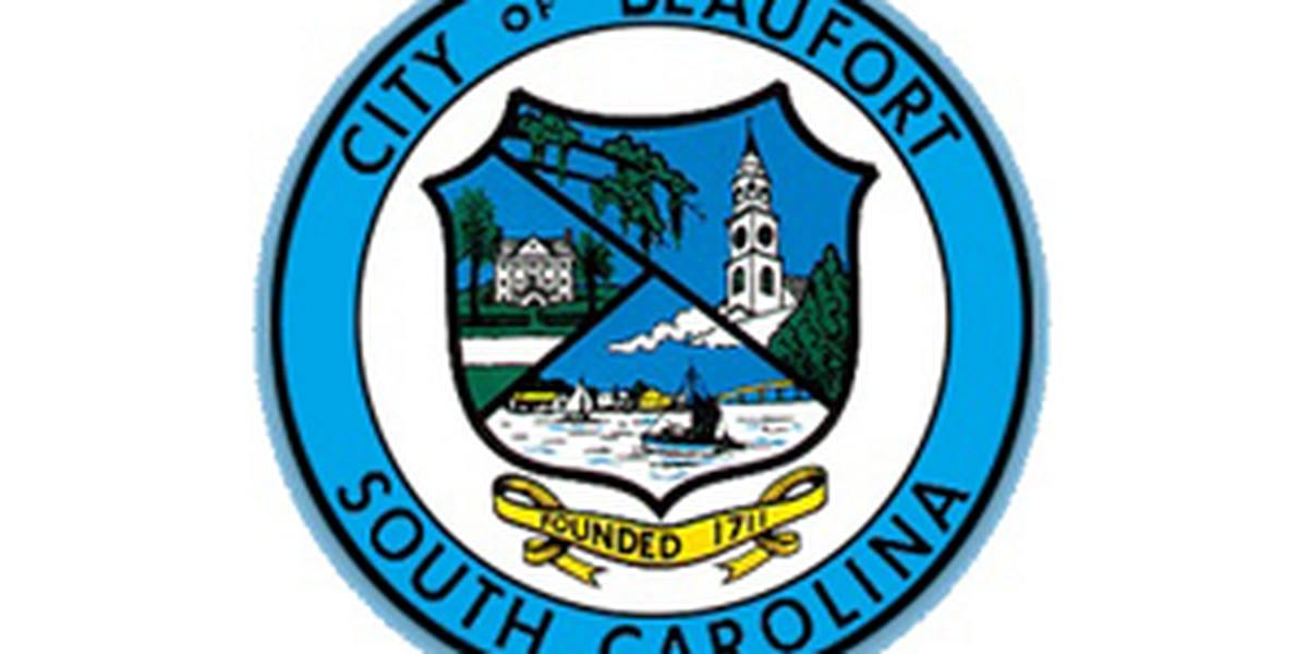 City of Beaufort to consider mask requirement in public buildings