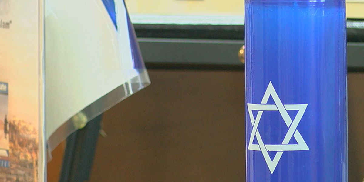 Holocaust and genocide awareness event scheduled over Zoom