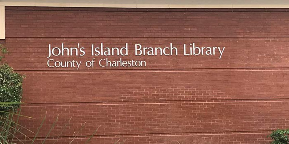 Parent calls for action after seeing video of student fight outside library