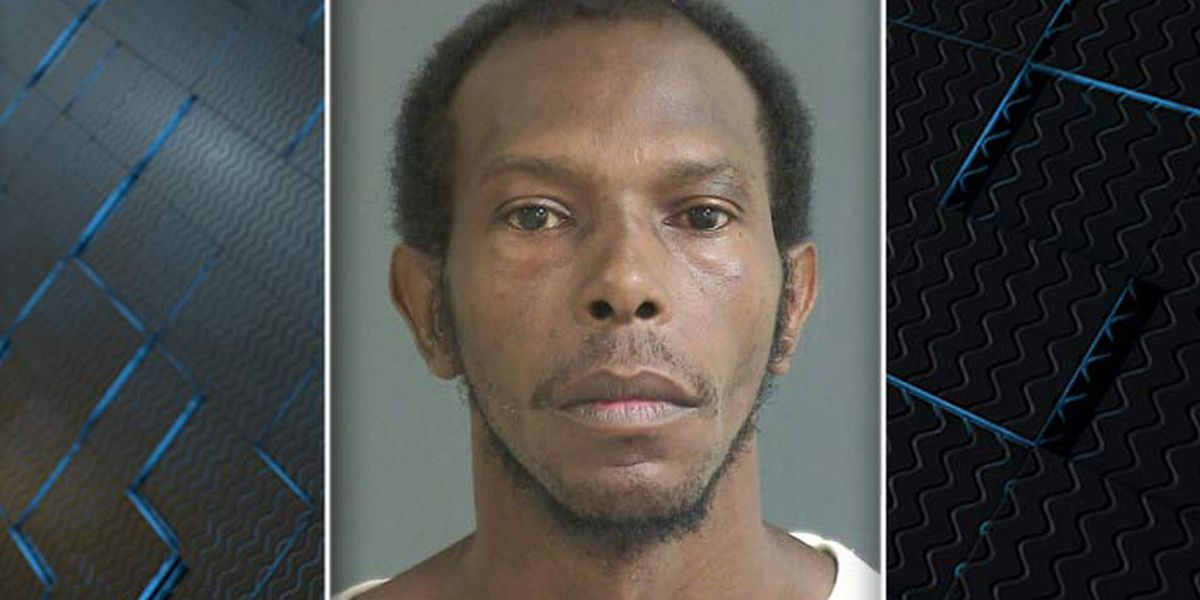 Authorities arrest most wanted felon after tip from Live 5 viewer