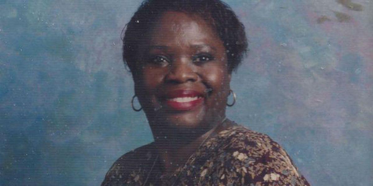 Missing James Island woman found safe in N. Charleston