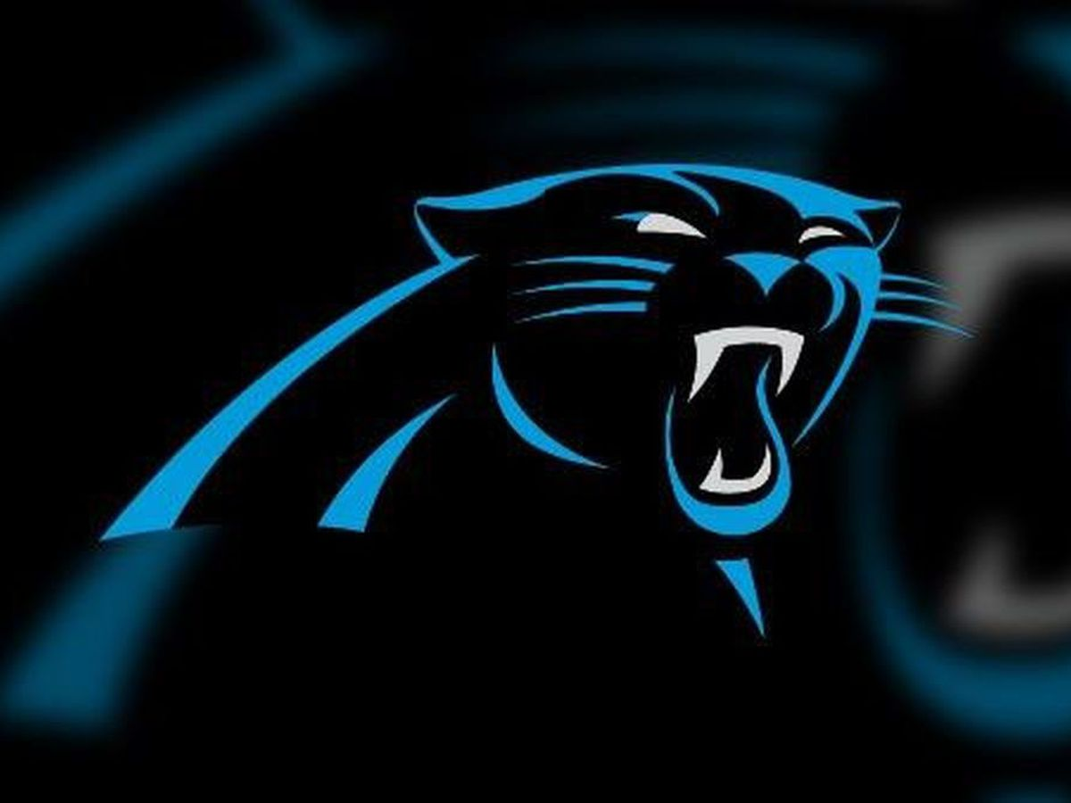 Panthers gamble late, fall to Lions 20-19
