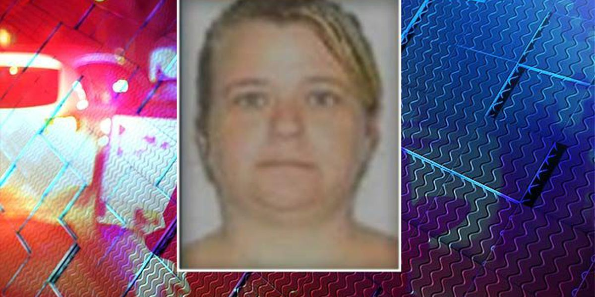 Police arrest Live 5 News Most Wanted fugitive Angie Reeves