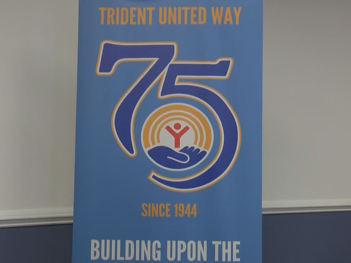 Trident United Way tracks jump in calls for utility bill help