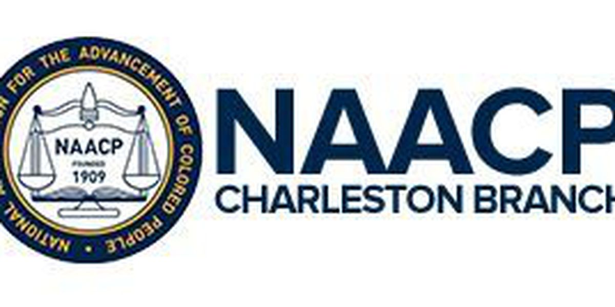 Charleston NAACP celebrates 100 years, pushes for youth members
