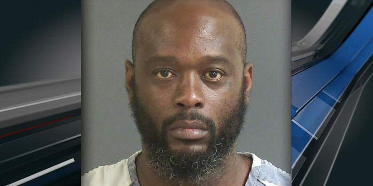Police make arrest in fatal Charleston shooting