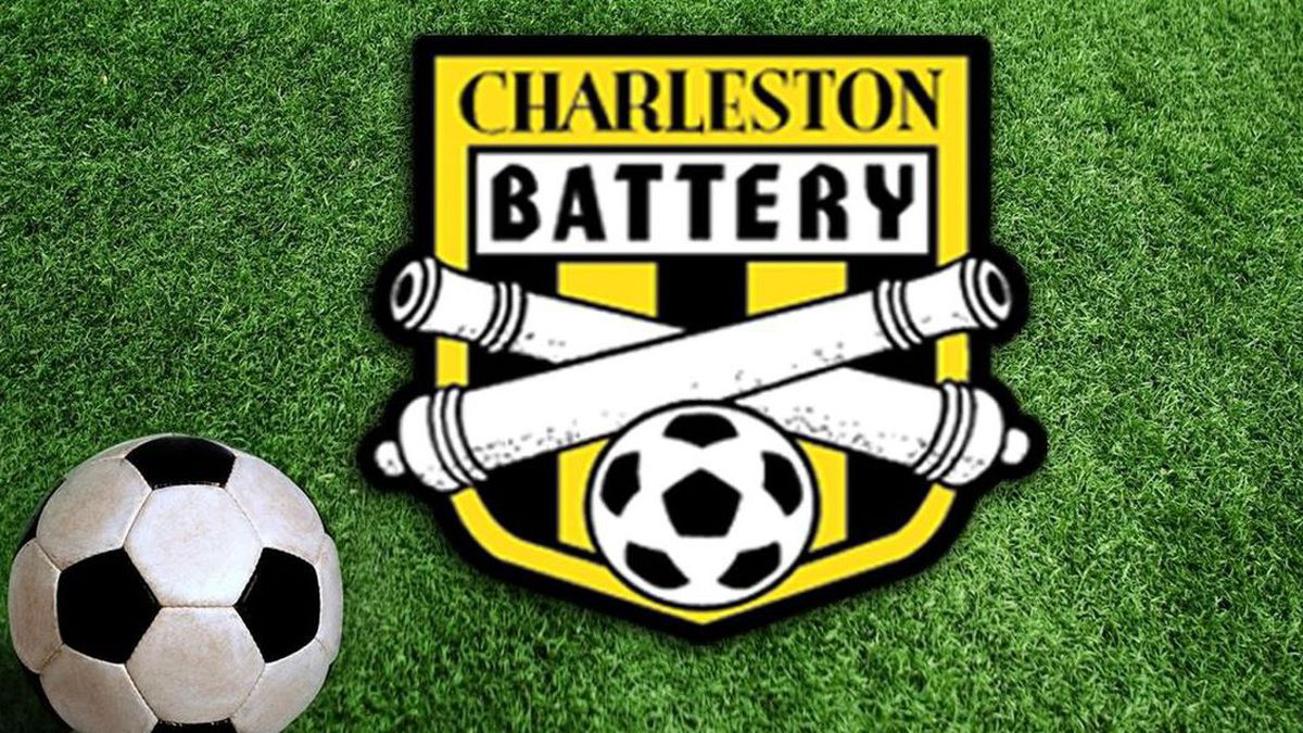 Swope Force 0-0 Draw with Charleston in Makeup Match