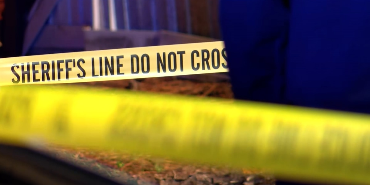 Neighborhood on high alert after shooting leaves one dead, another injured