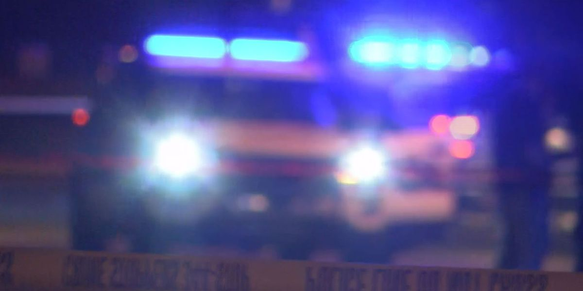 CMPD: Officer saves life of teen shot multiple times, heavily bleeding in north Charlotte