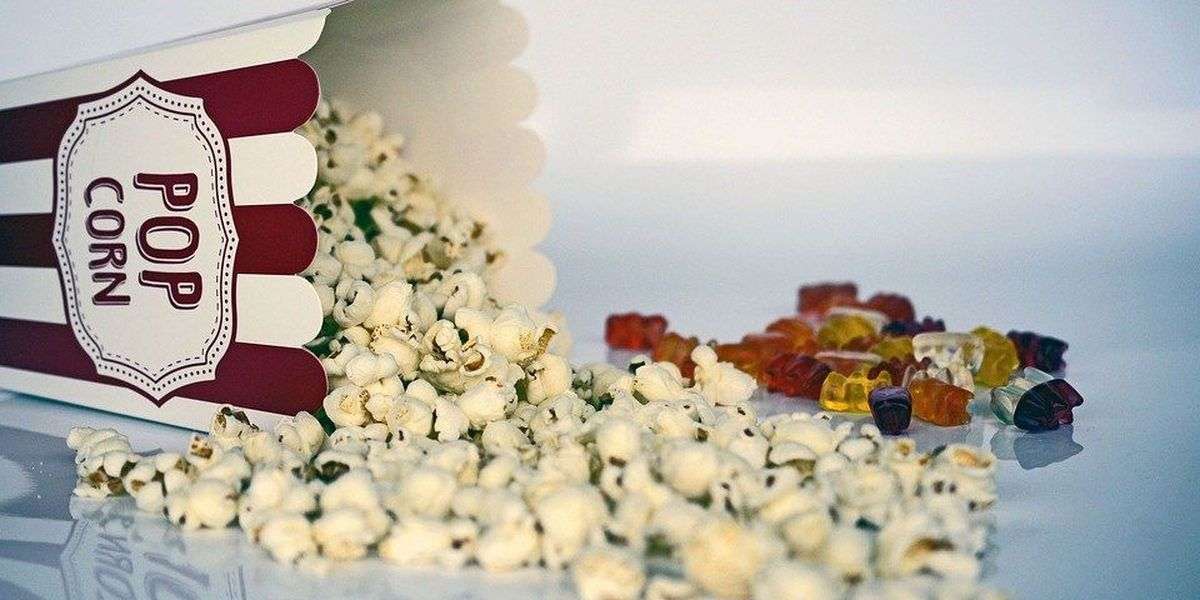 Town of Summerville to host Movies in the Park