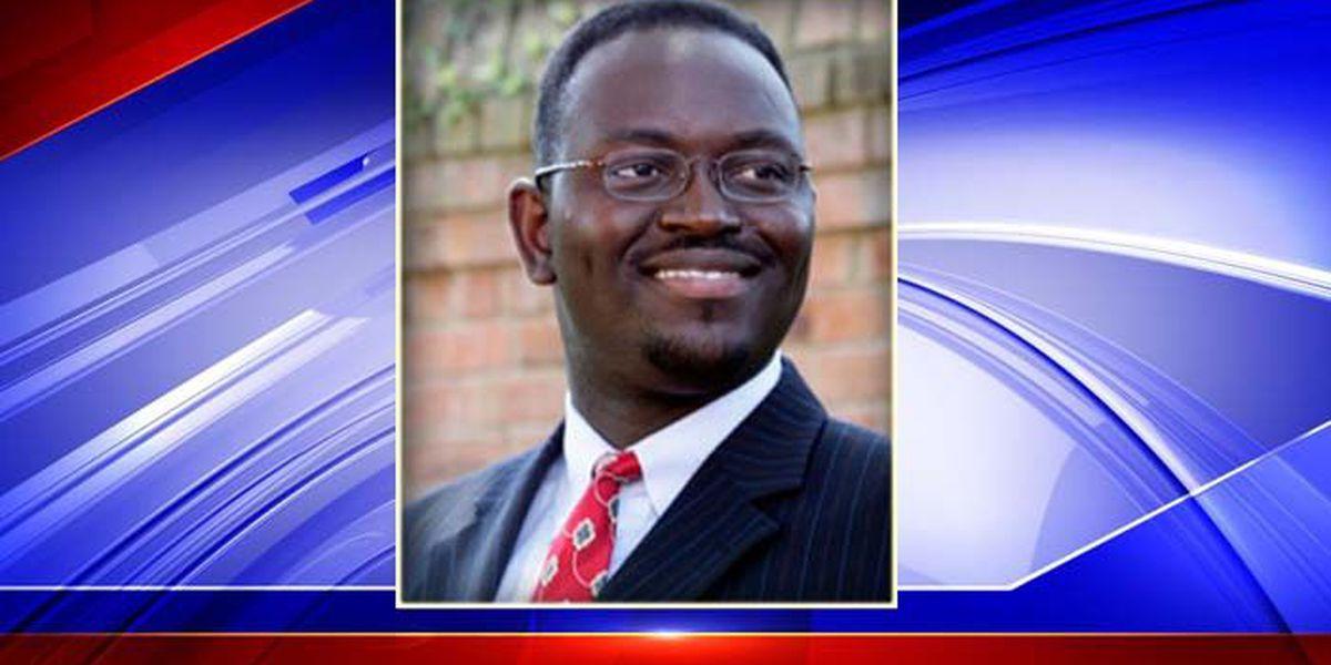 Claflin University scholarships honor slain Emanuel AME pastor
