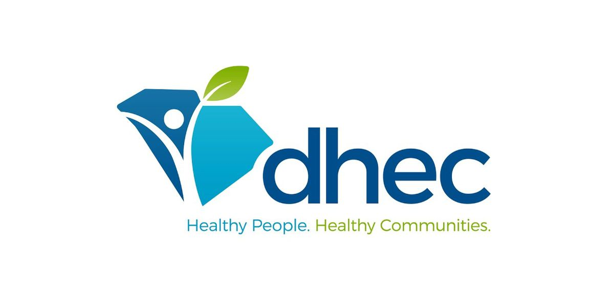 DHEC: Number of residents under the age of 30 testing positive for COVID-19 increasing