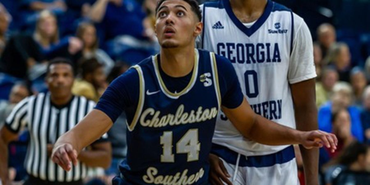 CSU falls in exhibition at Georgia Southern
