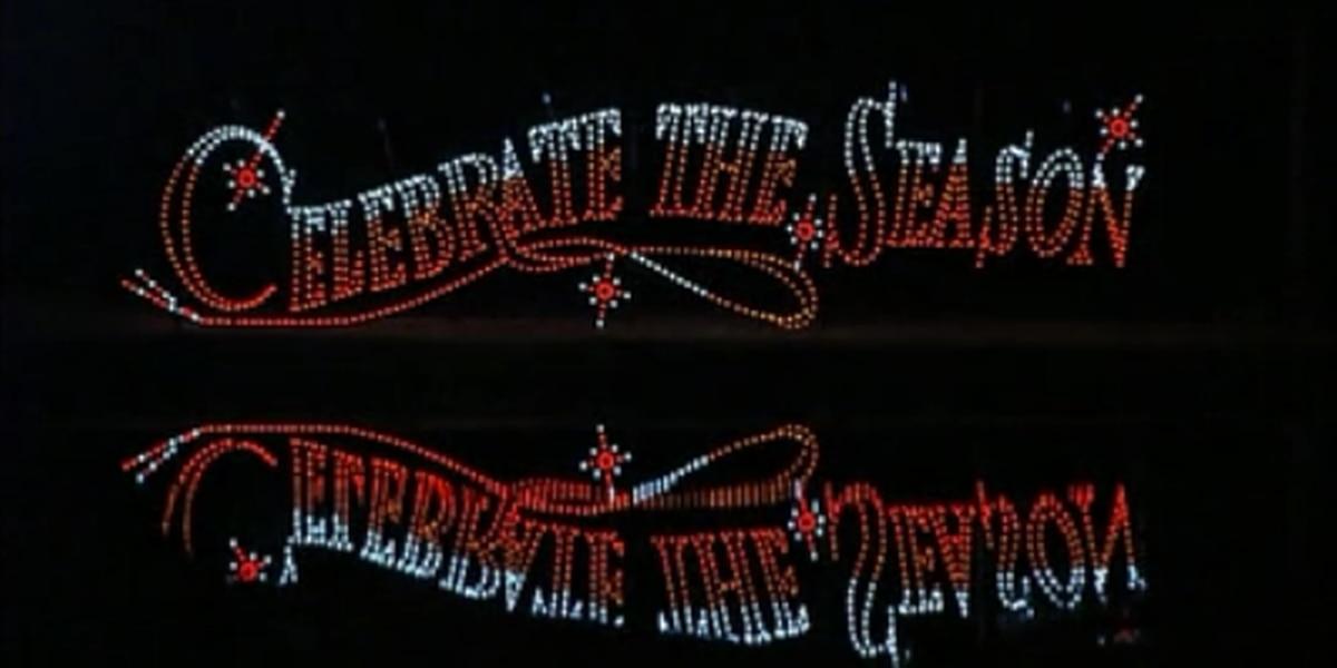 Celebrate the season with annual light display in Moncks Corner