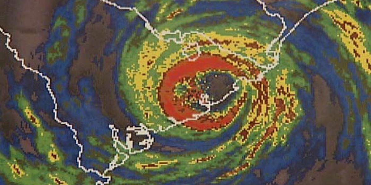 Tri County officials prepare for hurricane season