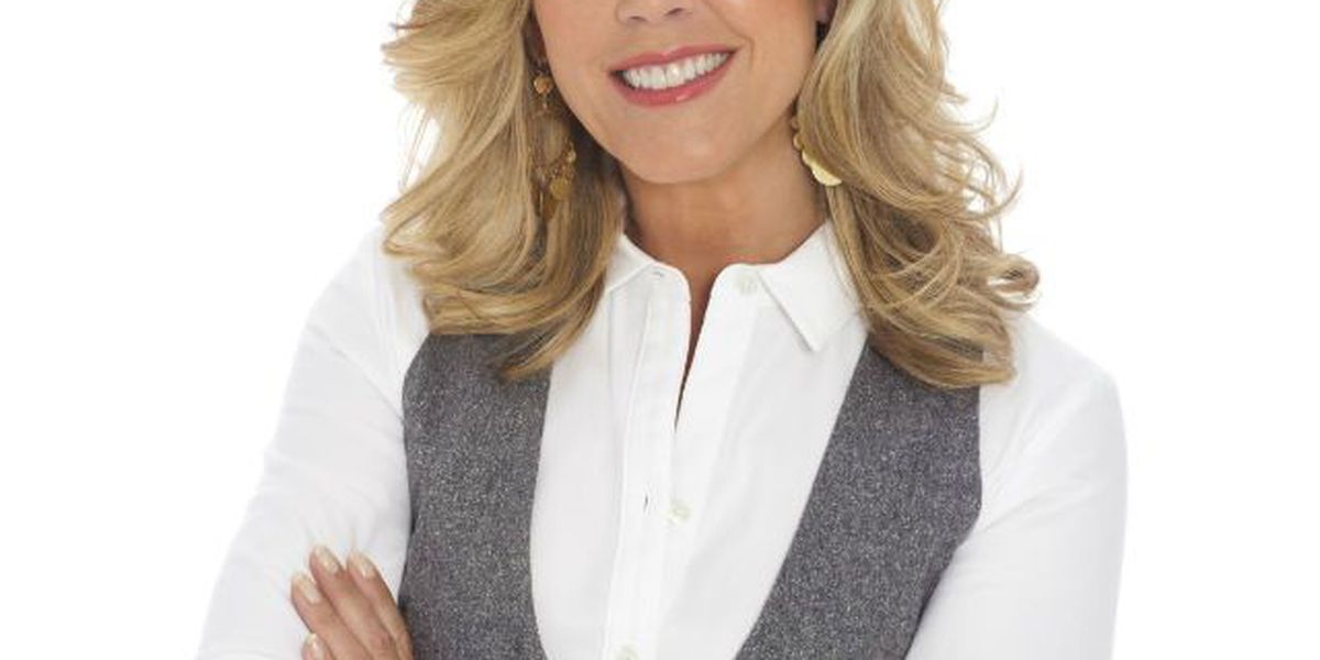 'Inside Edition' moving to 4:30 p.m. on WCSC
