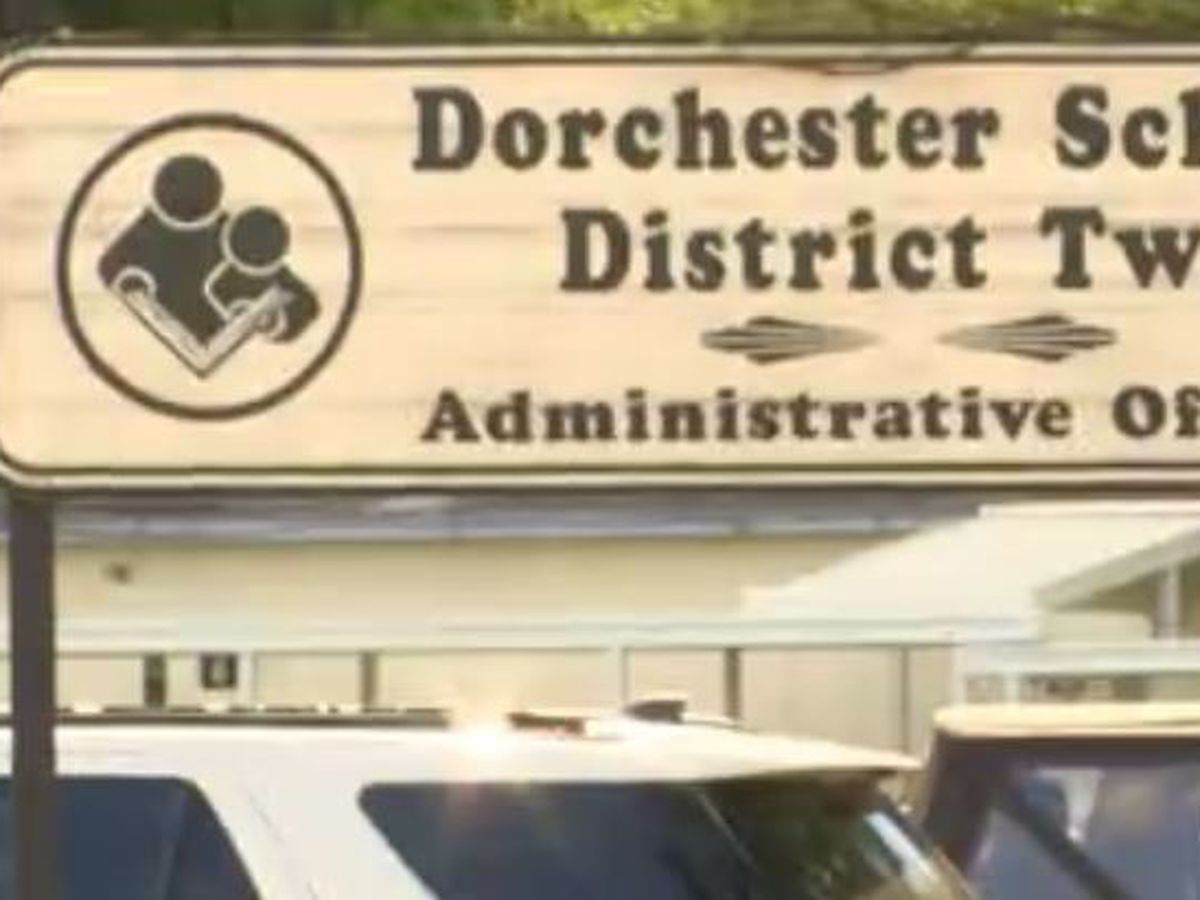 DD2 proposals to relieve overcrowding could affect more than 250 elementary students