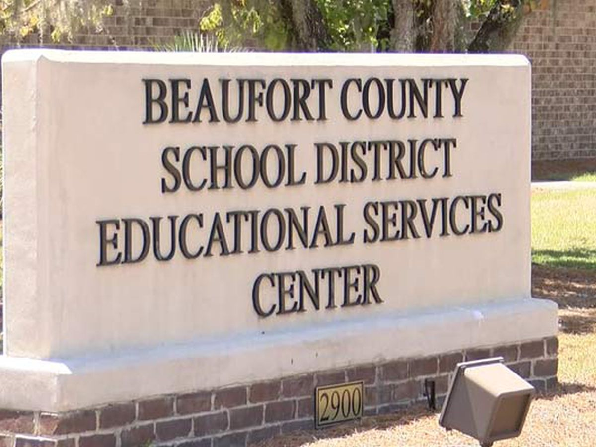 JV football team, band at two Beaufort Co. schools will quarantine after potential COVID-19 exposure