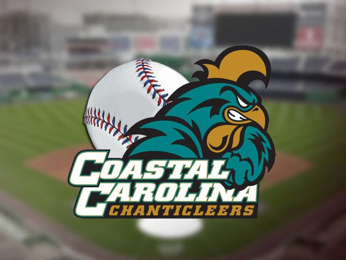 Chanticleers Fall 6-1 at No. 15 North Carolina