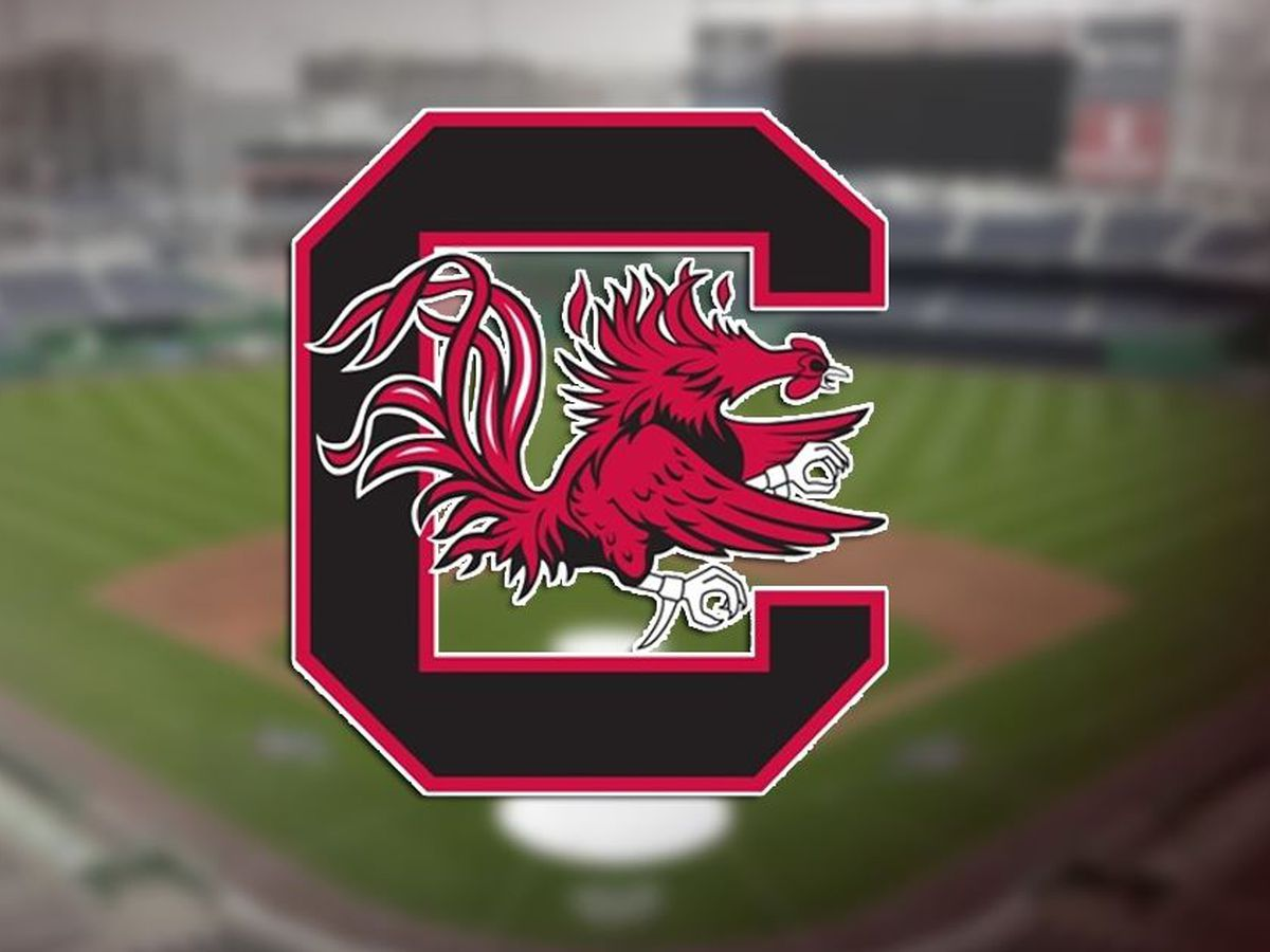South Carolina Drops Friday Contest at Tennessee