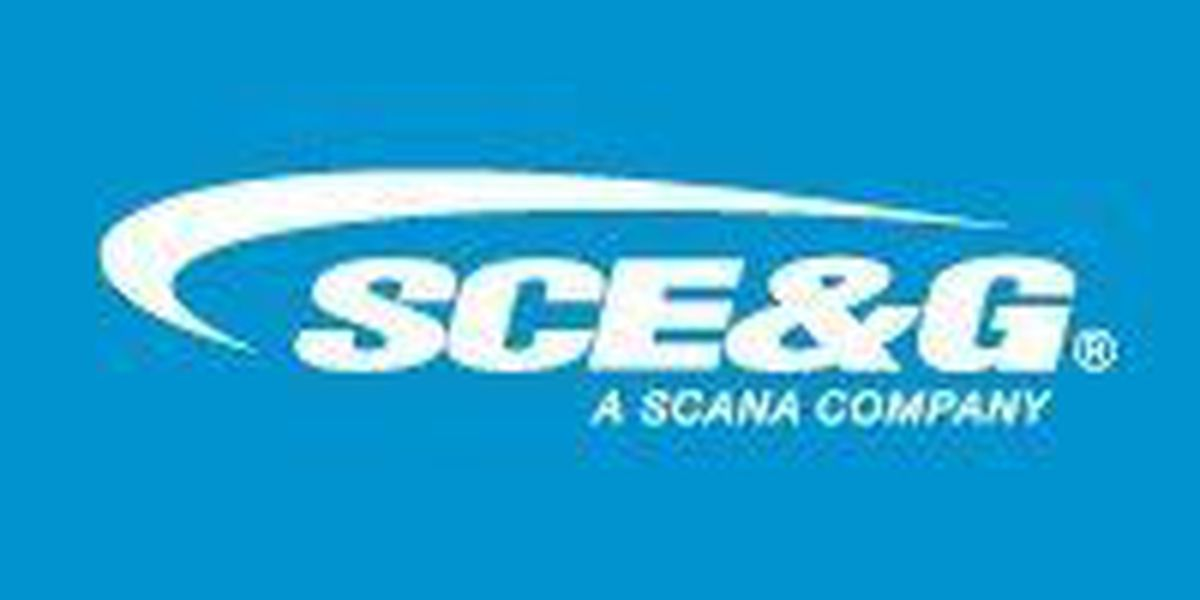 SCE&G issues tips to help customers avoid scams