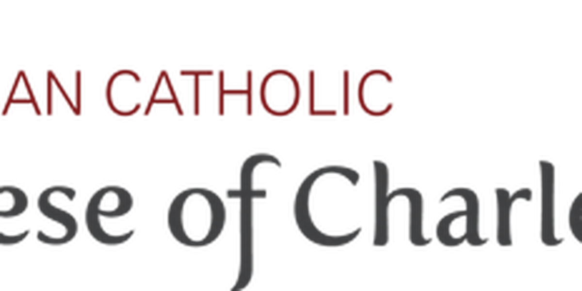 Catholic Diocese of Charleston opens new pastoral center
