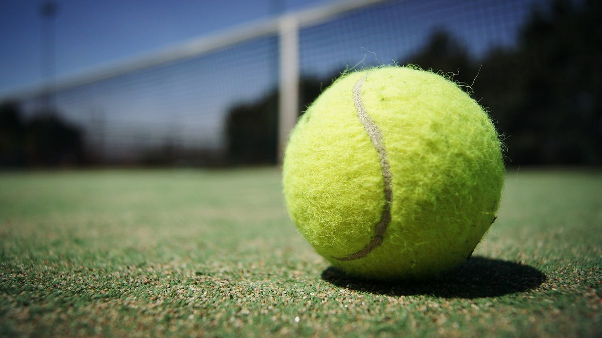 Daniel Island to host Credit One Bank Invitational tennis event in June