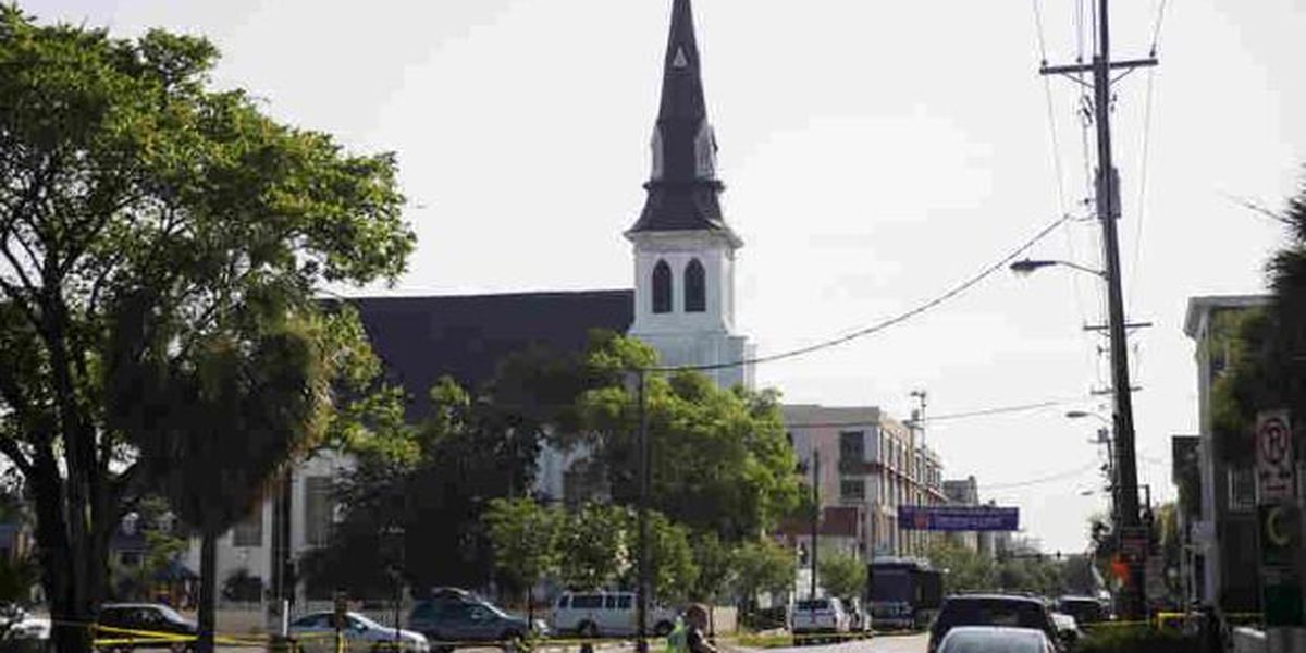 Questions remain after SLED releases details of investigation into Emanuel AME church finances